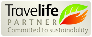 Partner Travelife